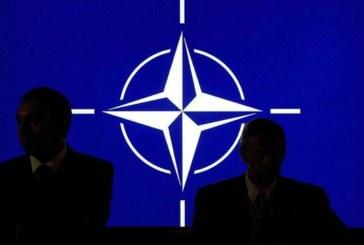 La OTAN abordará la presencia militar rusa en Venezuela en su reunión en EE.UU