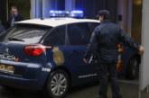 Tres detenidos en Pamplona acusados de agredir sexualmente a una joven