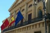 Navarra y otras 3 comunidades aún pendientes de los pactos para formar gobierno