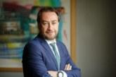 Nuevo rector pide a los partidos ver los «beneficios» de la UPNA para Navarra