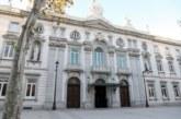 El Supremo ve agresión sexual y no abuso en otro caso de violación en Navarra