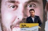 Vuelven los políticos al juicio del proceso separatista