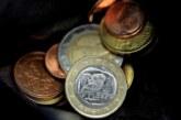La JFE avisa a los países europeos muy endeudados ante el aumento del gasto