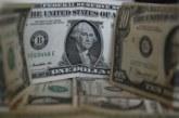 La economía de EE.UU. creció a un ritmo anual del 3,2 % en el primer trimestre
