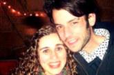 Una pareja de españoles, entre los fallecidos en los atentados en Sri Lanka