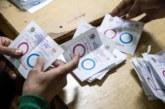 La Autoridad electoral oficializa el triunfo del Sí en el referéndum constitucional