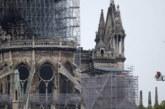 EDITORIAL: Nuestra Señora de París
