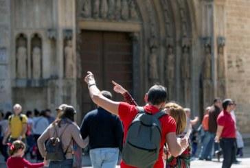 La inflación crece el 1,5 % en abril impulsada por el turismo de Semana Santa