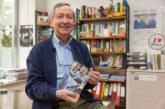 Nubiola, profesor de la Universidad de Navarra, publica 'Alma de profesor. La mejor profesión del mundo'