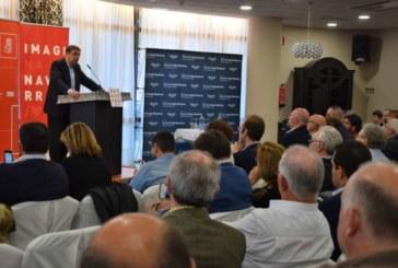 Planas aboga por la integración cooperativa para competir en Europa
