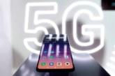 Las británicas Vodafone y EE retiran sus móviles Huawei de sus redes 5G