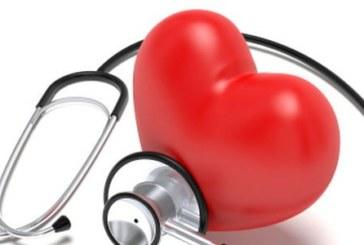 Asocian los umbrales mínimos de fuerza muscular con riesgo cardiovascular en niños