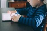 Expertos vinculan la falta de atención en niños con excesivo uso de pantallas
