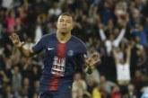 Mbappé pone en jaque al PSG