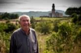 40 años después, dos alcaldes prefranquistas gallegos aspiran a mantenerse