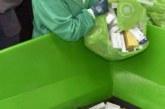 España, referente mundial en tratamiento ambiental de envases de medicamentos