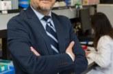 Antonio Pineda-Lucena, nuevo director de Investigación Traslacional y del Programa de Terapias Moleculares del Cima