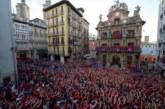 Afición e instituciones se unen en la felicitación a Osasuna