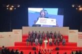 26M: Barkos afirma que UPN ha traicionado a Navarra con su pacto con Ciudadanos
