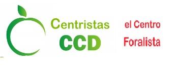 CCD centristas