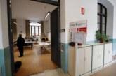 10N: Designados los miembros de la 270 mesas electorales de Pamplona