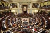 Experto propone un cambio constitucional que evite las investiduras fallidas