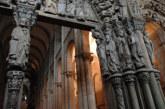 España obtiene tres Premios en la convocatoria de los Premios Europa Nostra 2019