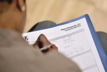 El desempleo en EE.UU. baja al 3,6 % en abril, la menor cifra desde 1969