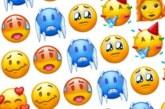 Los emojis llegan a la Justicia como prueba (o no) en denuncias y procesos