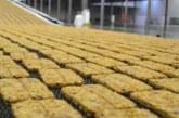 Del mármol a la galleta: Empresas que dan vida