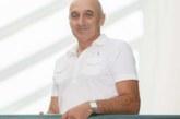 Una sociedad científica europea reconoce al catedrático de la UPNA Bustince