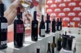 DO Navarra recibe a expertos de Dinamarca, donde se vendieron 171.658 litros