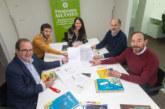 228.000 personas mueren cada año en España con necesidad de cuidados paliativos