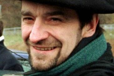 Detenido en Francia el ex jefe político de ETA Josu Ternera