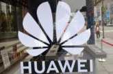 Huawei confía en que la UE fije normas claras para garantizar el libre acceso