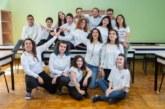 AGENDA: 14 de junio, en Casa de la Juventud de Pamplona, microrelatos Grupo Teatro UPNA