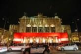La Ópera de Viena cumple 150 años celebrando la tradición y mirando al futuro