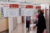 Los ciudadanos de Pamplona ya pueden consultar si son miembros de mesa electoral para las Elecciones Generales del 10N