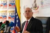 Venezuela pedirá al nuevo Gobierno español replantear las relaciones
