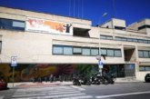 AGENDA: 24 y 25 de octubre, en Casa Juventud de Pamplona, 'Cafeteando', Haloween y karaoke