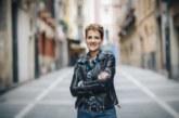 María Chivite (PSN-PSOE): «Cuando la ciudadanía vote el día 26, veremos qué escenario se dibuja»
