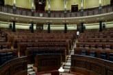 Los momentos que marcarán un histórico comienzo de legislatura