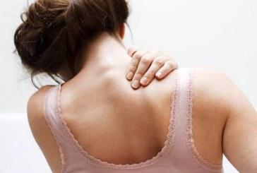 Fibromialgia, una enfermedad invisible, incomprendida e invalidante