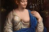 Los pupilos de Leonardo Da Vinci reviven al genio
