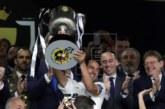 1-2. El Valencia toca de nuevo la gloria como broche de oro a su centenario con la Copa del Rey