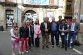 26M: Maya (NA+) critica el aumento de delitos, atropellos y tolerancia con los «okupas» en Pamplona