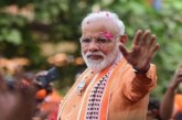 Los resultados finales confirman la rotunda victoria electoral de Modi