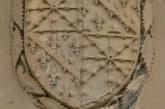 Los escudos históricos de la Comunidad Foral de Navarra, consultables on line