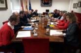 26M: Un dispositivo de 1.660 agentes de todos los cuerpos vigilarán las elecciones en Navarra