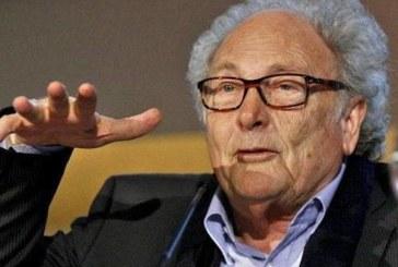 Muere a los 82 años el divulgador científico Eduard Punset